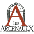 Restaurant Les Arcenaulx